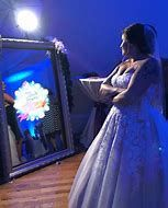 Create special memories