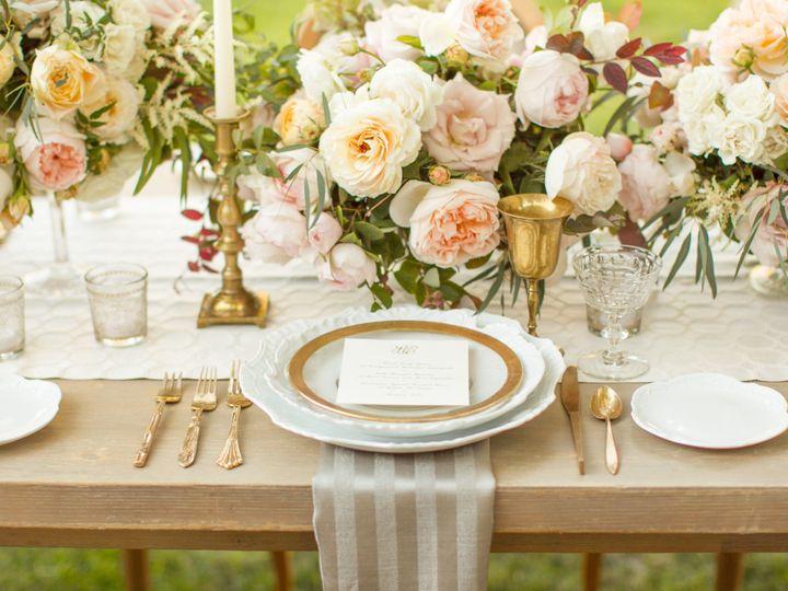 Tmx 1468273397850 Jill Lafleur Greengate Ranch Greengate Jill Lafleu Nipomo, CA wedding catering
