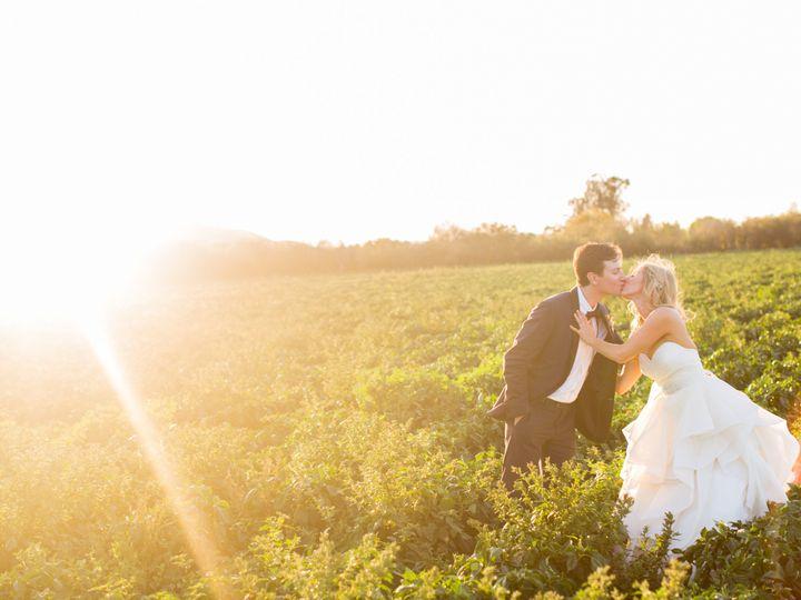 Tmx 1468273499880 Saldo 00957 Nipomo, CA wedding catering