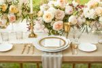 Field to Table Catering & Events image