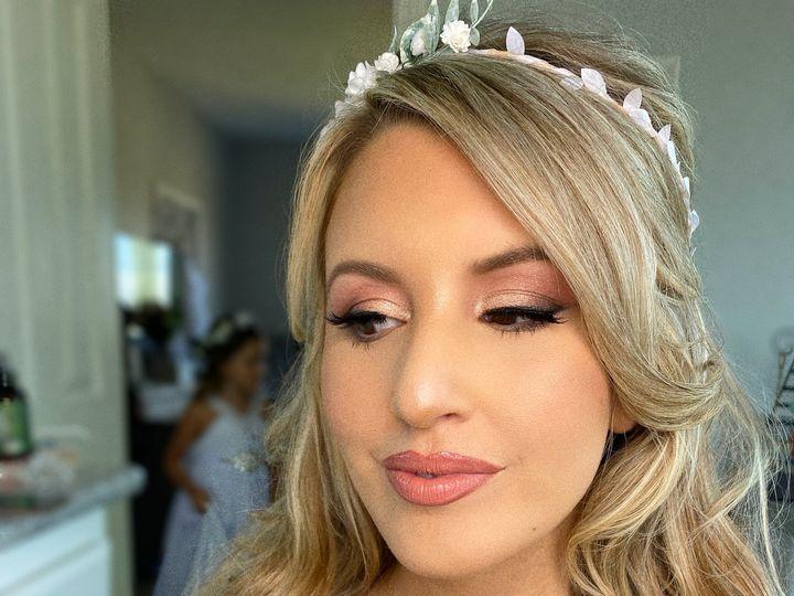 Tmx Brideglam 51 60617 159979336850945 Chino, CA wedding beauty