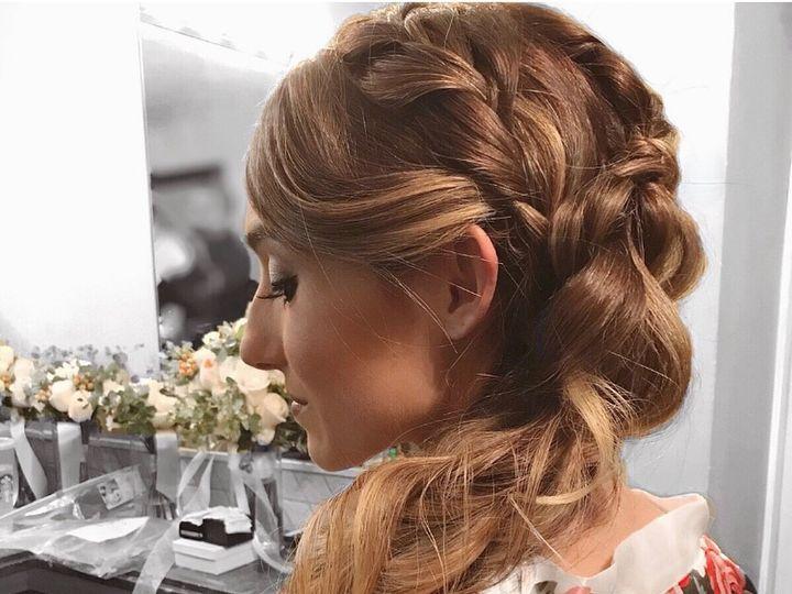 Tmx Img 1878 51 60617 Chino, CA wedding beauty