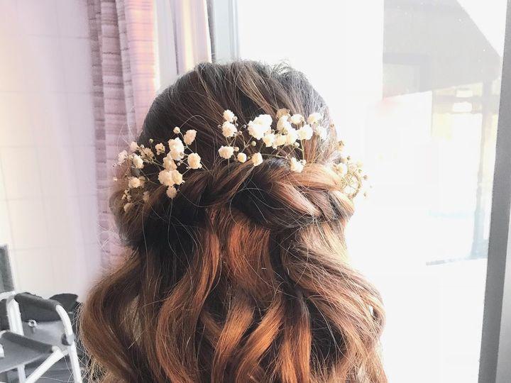 Tmx Img 3526 51 60617 Chino, CA wedding beauty