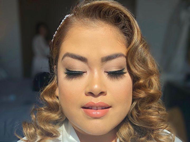 Tmx Img 4543 51 60617 V1 Chino, CA wedding beauty