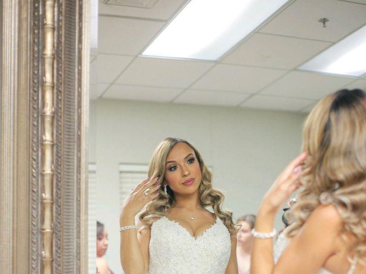 Tmx Img 5027 51 60617 Chino, CA wedding beauty