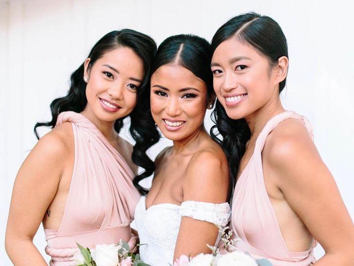 Tmx Img 5979 51 60617 Chino, CA wedding beauty