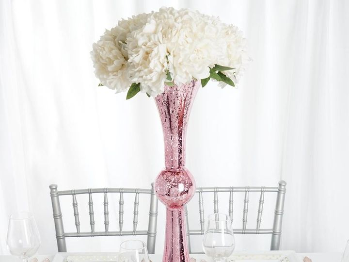 Tmx Vase B01 23 Rg 01 Progressive 51 1070617 1570036498 City Of Industry, CA wedding eventproduction
