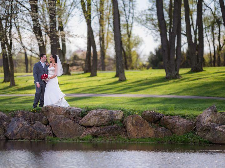 Tmx  Dsc2931 51 780617 159872589285327 Cheltenham, PA wedding photography