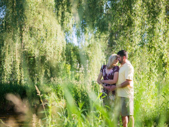 Tmx 1530858824 273f43e4e0b48b86 1530858820 Fd3607b170aeb01e 1530858818198 1 610 8492 Cheltenham, PA wedding photography