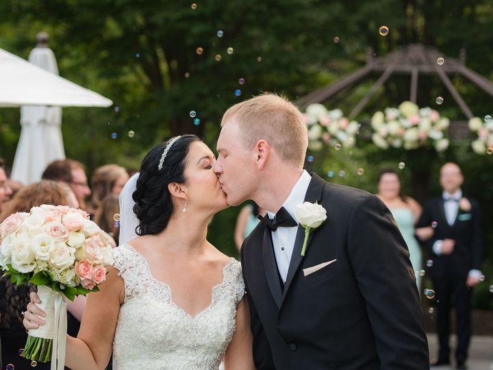 Tmx 1539112339 Fbfeed8dee15c0d7 1539112337 26dcc5e3bc672df3 1539112335760 3 DSC 6976 Cheltenham, PA wedding photography