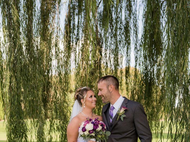 Tmx 1539112455 41ea1d294c98f144 1539112452 2f691f955a9d4cb2 1539112450403 4 DSC 9006 Cheltenham, PA wedding photography