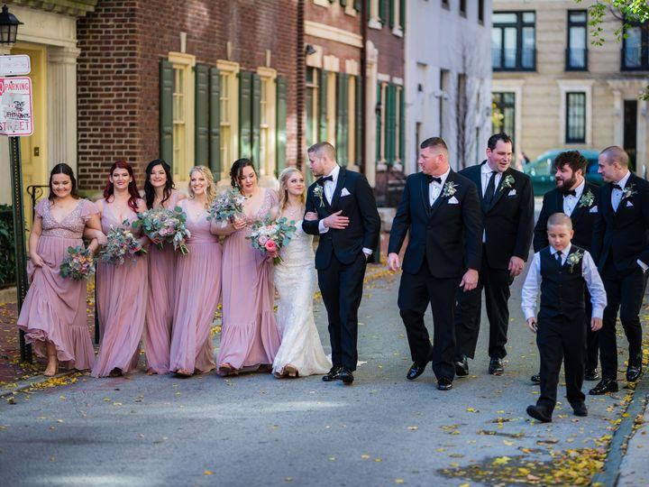 Tmx 610 1672 51 780617 Cheltenham, PA wedding photography