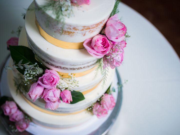 Tmx 610 2447 51 780617 159872662738759 Cheltenham, PA wedding photography