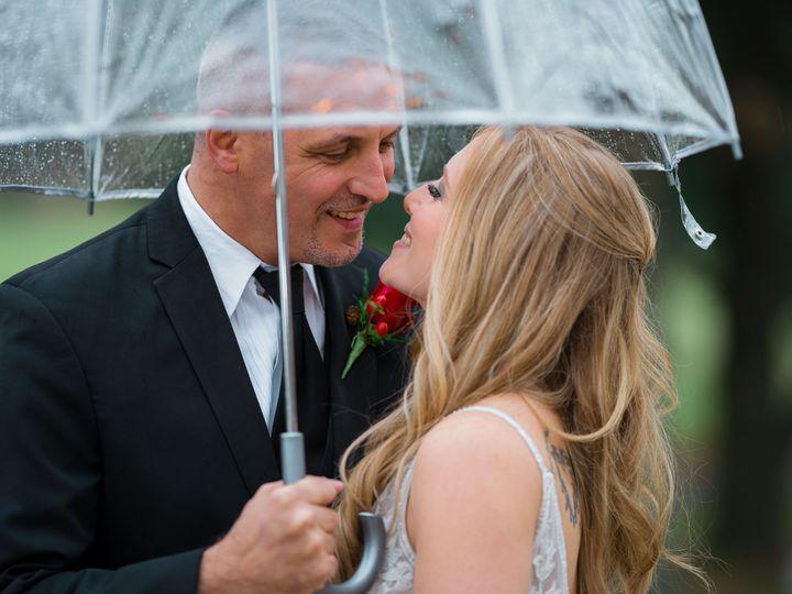 Tmx 610 3287 51 780617 159872518653904 Cheltenham, PA wedding photography