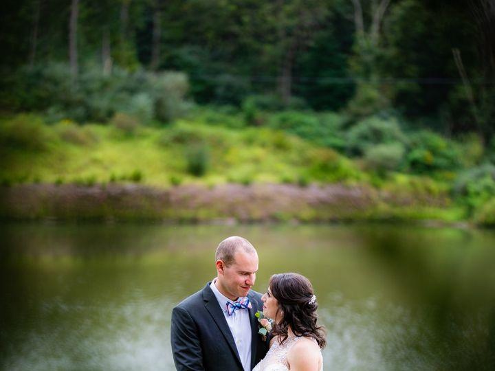 Tmx 610 5879 51 780617 159872521214907 Cheltenham, PA wedding photography