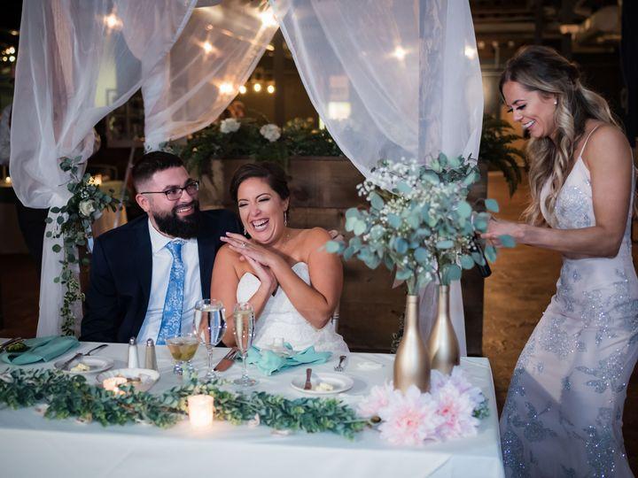 Tmx Dsc 0082 51 780617 159872525153026 Cheltenham, PA wedding photography