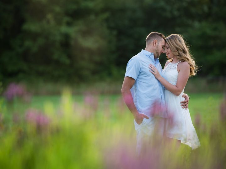 Tmx Dsc 0992 51 780617 159872598031606 Cheltenham, PA wedding photography