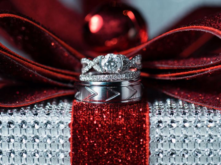 Tmx Dsc 2591 51 780617 159873071647395 Cheltenham, PA wedding photography