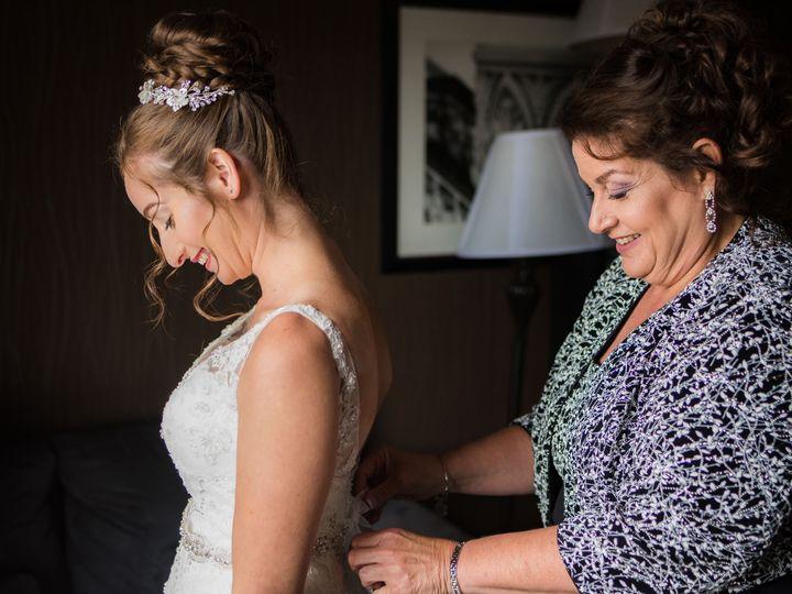 Tmx Dsc 2765 51 780617 159872531013252 Cheltenham, PA wedding photography