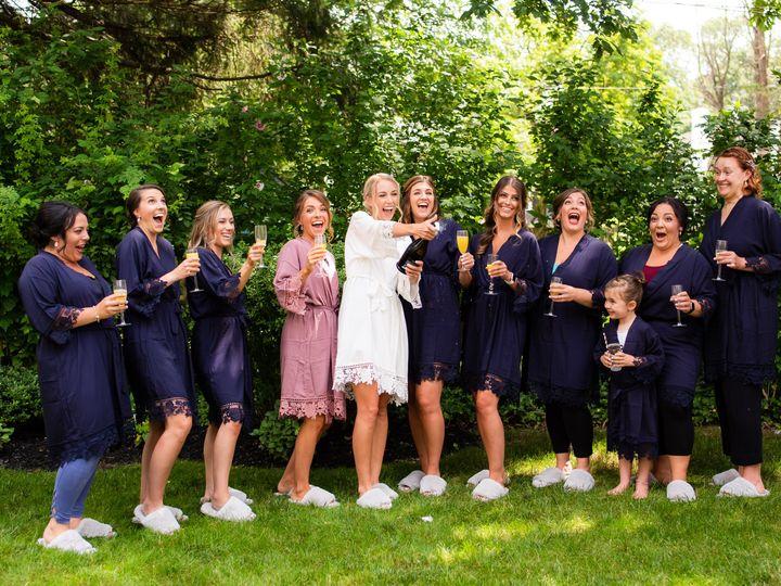 Tmx Dsc 4068 51 780617 159872493574355 Cheltenham, PA wedding photography