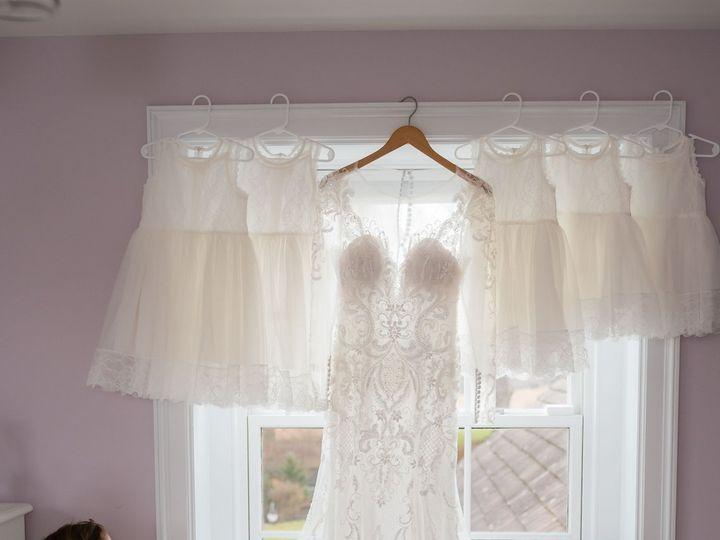 Tmx Dsc 4315 51 780617 159873066876943 Cheltenham, PA wedding photography