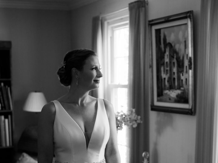 Tmx Dsc 4375 51 780617 159872568296117 Cheltenham, PA wedding photography