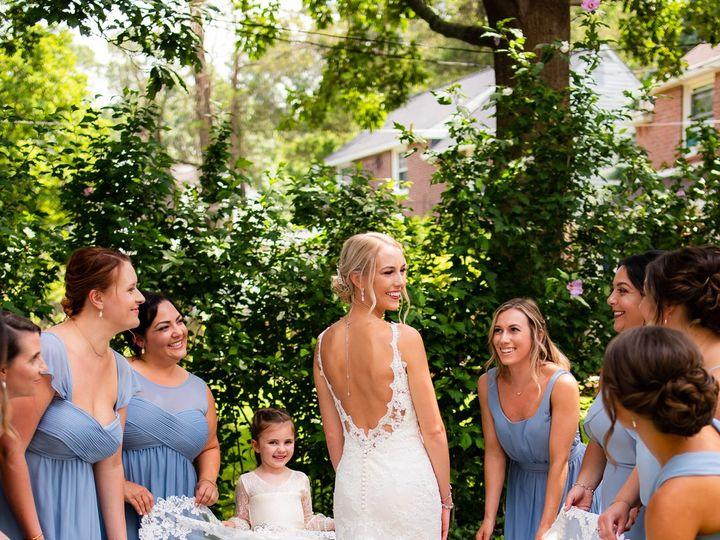Tmx Dsc 4585 51 780617 159872495958201 Cheltenham, PA wedding photography