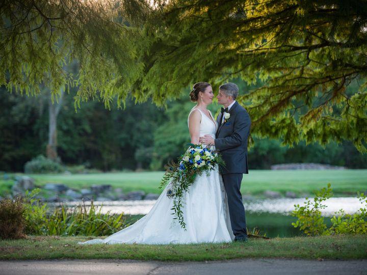 Tmx Dsc 5599 2 51 780617 159872538595450 Cheltenham, PA wedding photography