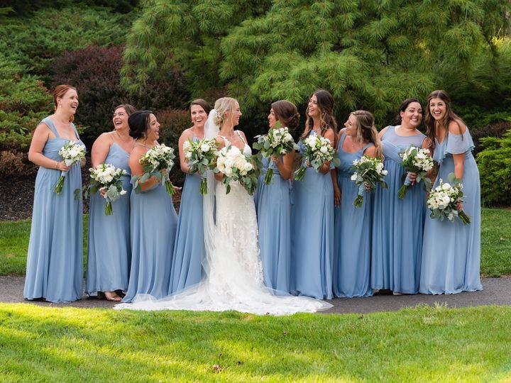 Tmx Dsc 5799 51 780617 159872505077839 Cheltenham, PA wedding photography