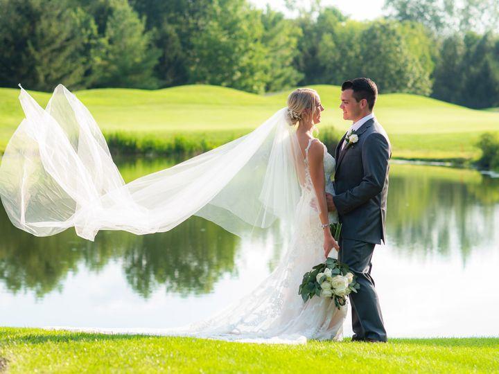 Tmx Dsc 5910 51 780617 159872501565874 Cheltenham, PA wedding photography