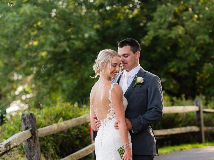 Tmx Dsc 6042 51 780617 159873158674551 Cheltenham, PA wedding photography
