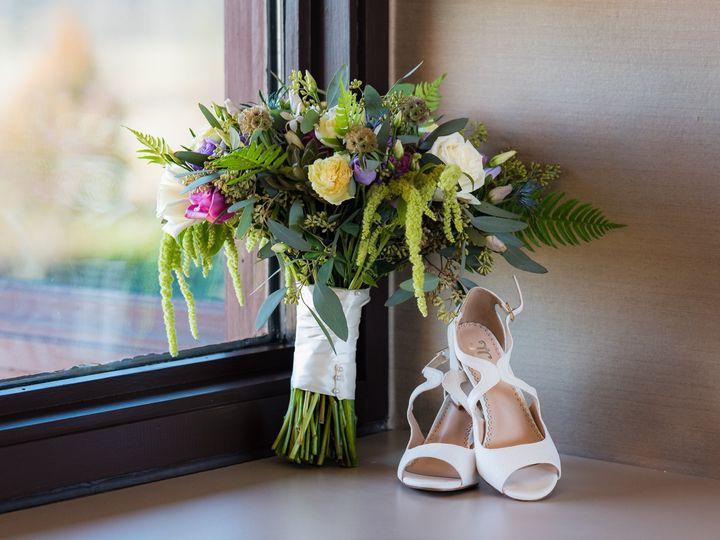 Tmx Dsc 6700 51 780617 159872616611436 Cheltenham, PA wedding photography