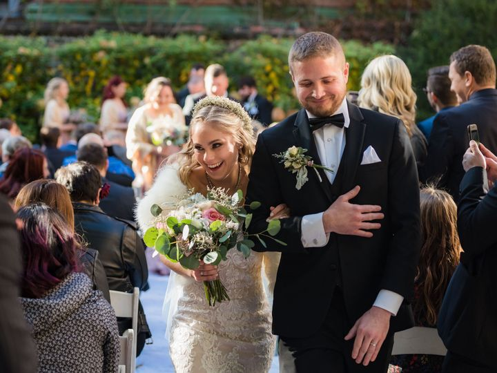 Tmx Dsc 6729 2 51 780617 Cheltenham, PA wedding photography
