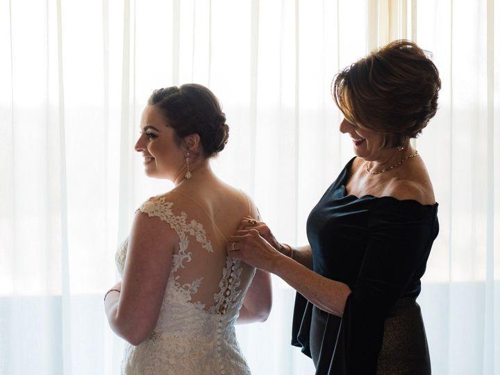 Tmx Dsc 6811 51 780617 159872628991800 Cheltenham, PA wedding photography