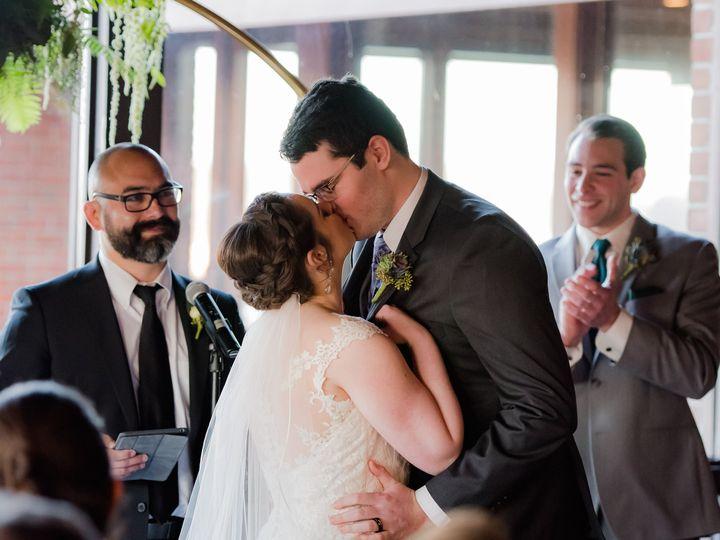 Tmx Dsc 7464 51 780617 159872546197696 Cheltenham, PA wedding photography