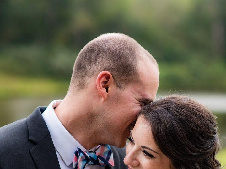 Tmx Dsc 7639 51 780617 159872553085474 Cheltenham, PA wedding photography