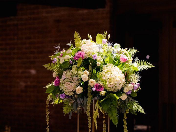 Tmx Dsc 7841 51 780617 159872625389385 Cheltenham, PA wedding photography