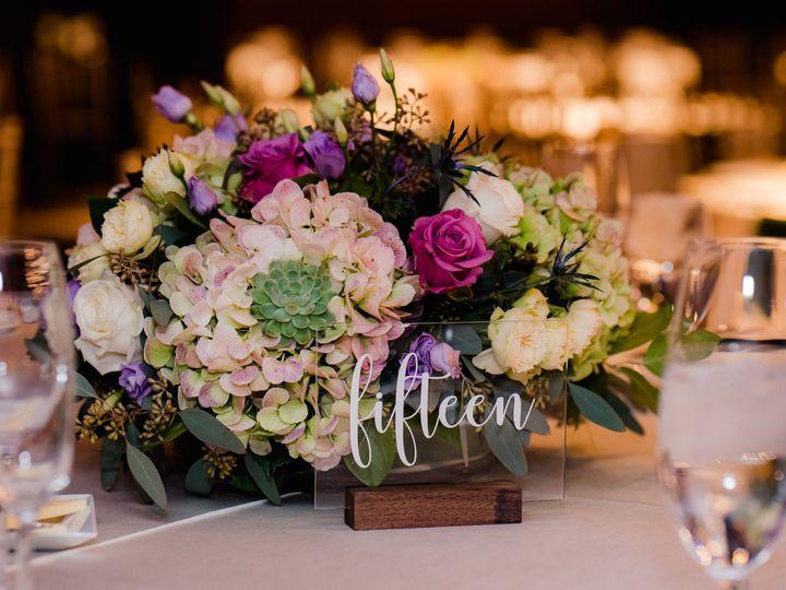 Tmx Dsc 7845 51 780617 159872625228107 Cheltenham, PA wedding photography