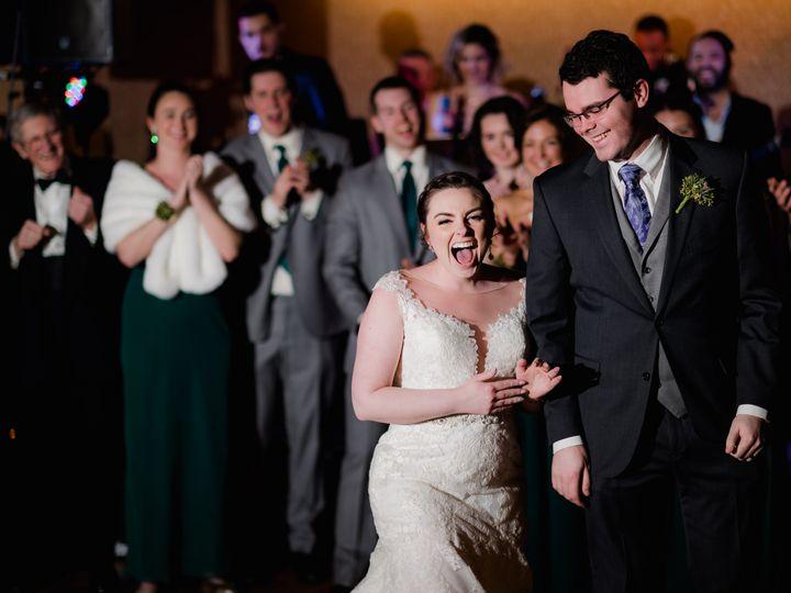 Tmx Dsc 8798 51 780617 159872636130066 Cheltenham, PA wedding photography