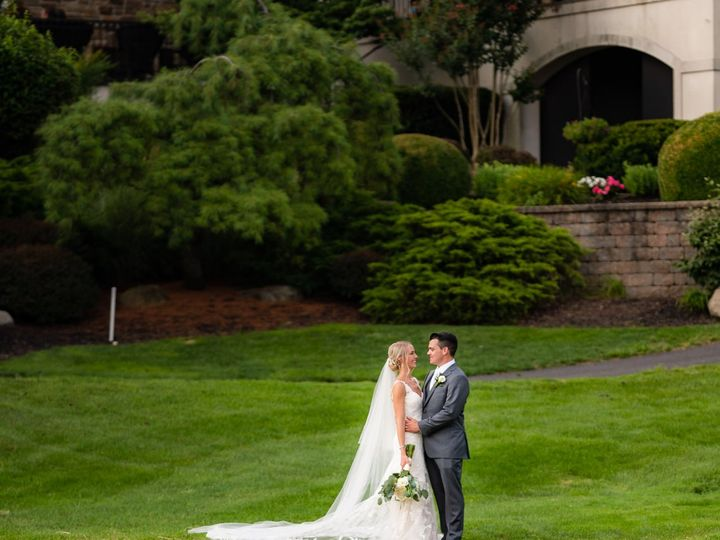 Tmx Dsc 9552 51 780617 159872516420018 Cheltenham, PA wedding photography