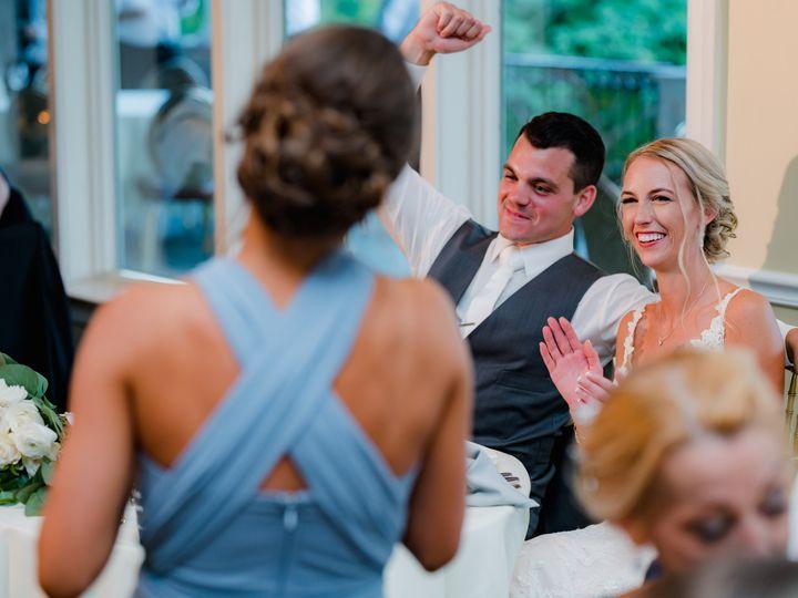 Tmx Dsc 9682 51 780617 159872512830245 Cheltenham, PA wedding photography