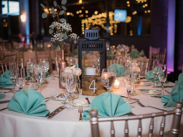 Tmx Dsc 9828 51 780617 159872655989720 Cheltenham, PA wedding photography