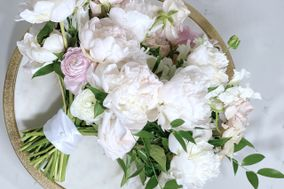 Flowers by Milla