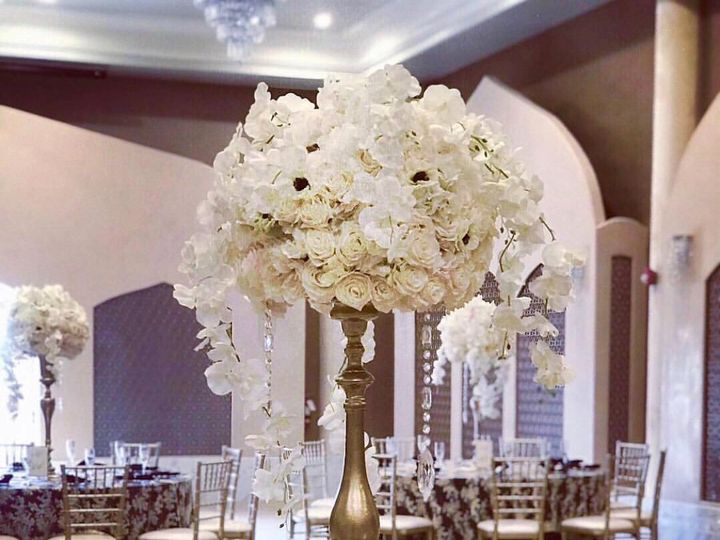 Tmx B6461cb5 10d8 4a7b B283 637865970fb0 51 1890617 157669306099774 Apex, NC wedding florist