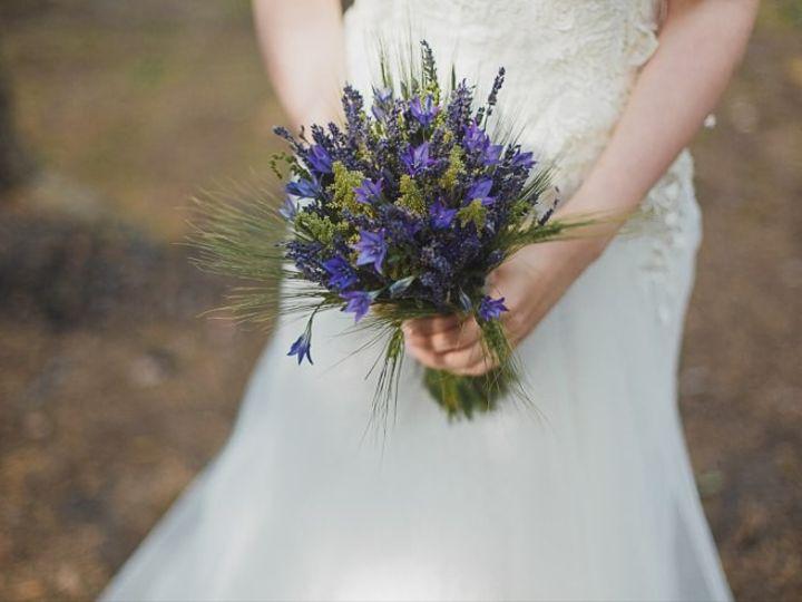 Tmx Flowers By Milla 15 51 1890617 1572881416 Apex, NC wedding florist