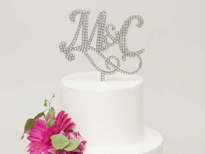 Tmx Flowers By Milla 16 51 1890617 1572881416 Apex, NC wedding florist