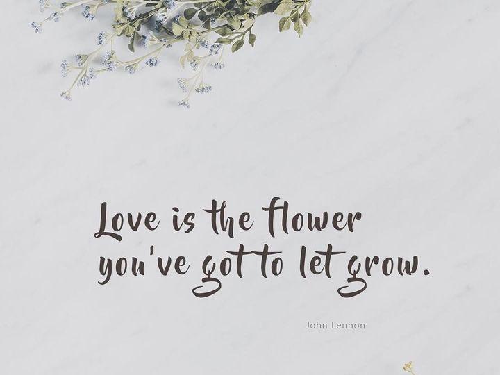 Tmx Flowers By Milla 18 51 1890617 1572881418 Apex, NC wedding florist
