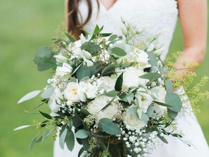 Tmx Flowers By Milla 3 51 1890617 1572881410 Apex, NC wedding florist