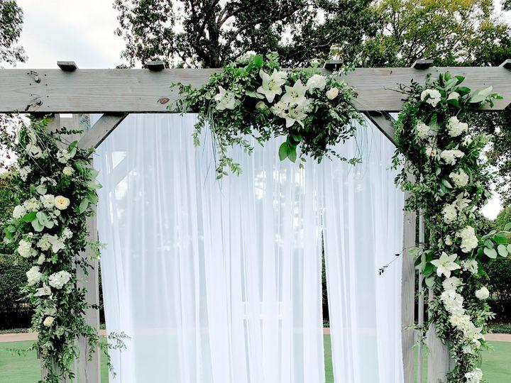 Tmx Img 2527 51 1890617 157531169186420 Apex, NC wedding florist