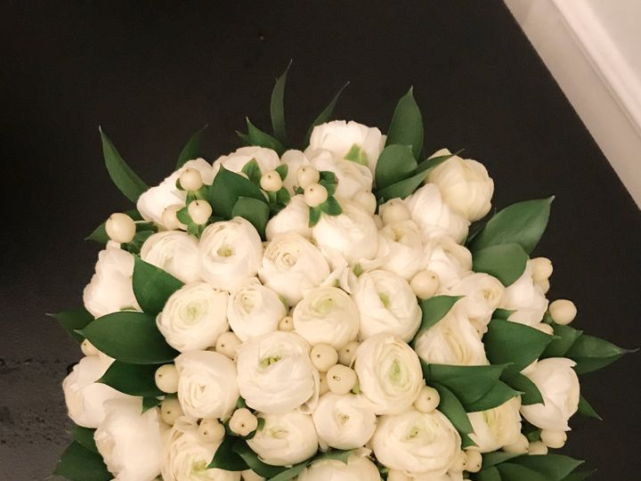 Tmx Img 2811 51 1890617 157531180391825 Apex, NC wedding florist